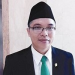 DPR RI Sepakat Untuk Menambah Kursi DPR dan DPRD