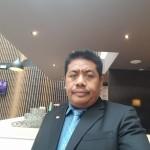 FPPP DPRD Dorong Pemprov Untuk Peningkatan Kualitas SDA Dan Lingkungan Di Jatim