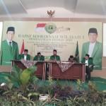 Ada 4 Nama Yang Akan Di Calonkan Oleh PPP Jawa Timur