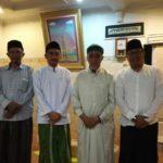 Full Day School Merupakan Awal Mula Kepunahan Madrasah Diniyah NU, PPP Gresik