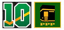 DPW PPP Jawa Timur