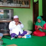 Gaduh Pasca OTT Romahurmuziy, PPP Situbondo Optimis Menangkan Pemilu