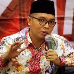 PPP: Mendikbud-Menag Butuh Wakil