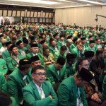 Jelang Muktamar, Kandidat Calon Ketum PPP Mulai dari Plt Ketum hingga Wakil Ketua MPR