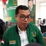 Posisi Wamen Digugat ke MK, PPP: Tinggal Adu Argumentasi dan Data
