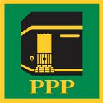 logo PPPFav