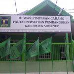PPP Sumenep Akhirnya Buka Pendaftaran Bakal Calon Bupati Sumenep
