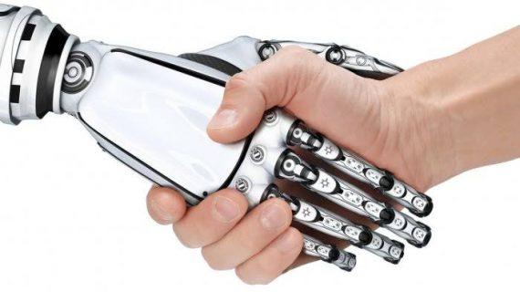 Seberapa Siap Kita Menyongsong Revolusi Industri 4.0