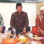PPP Jawa Timur Gelar Doa Bersama Kiai untuk Jatim Bebas Corona