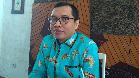 500 TKA China Masuk Indonesia Di Tengah Pagebluk Corona