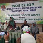 Pembatasan Sosial Berdampak Positif Terhadap Lingkungan