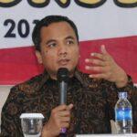 PPP Minta Paslon Jagoannya di Pilkada 2020 Bagikan APD Selama Kampanye