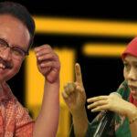 Jelang Muktamar, PPP Jatim Akan Sodorkan Khofifah-Gus Ipul Sebagai Caketum