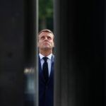 Ketua F-PPP MPR RI kecam pernyataan Presiden Prancis sudutkan Islam
