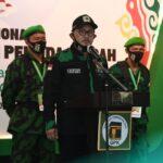 Muktamar IX Diharapkan Jadi Momentum Kejayaan PPP