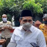 Masuk Bursa Calon Ketum PPP, Gus Yasin Putra Mbah Moen Akhirnya Buka Suara