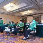 Optimis Dengan Ketum Baru, PPP Jatim Minta Sekjen Harus Dari NU