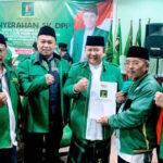Kemenangan Hendy-Firjaun Bukti Masyarakat Jember Ingin Perubahan