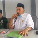 Elit Partai Berlambang Ka'bah Ribut, Begini Kata Ketua PPP Jember