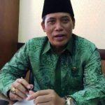 Positif Covid-19 Dua Kali, Dewan Jatim Ajak Masyarakat Doakan Gubernur Khofifah